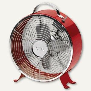 Artikelbild: Tisch-Ventilator VL 5617 M