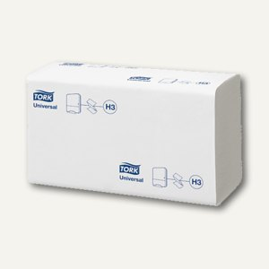 Papierhandtücher Universal