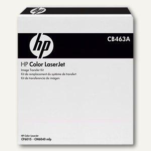 HP Transferkit CM6030, CB463A