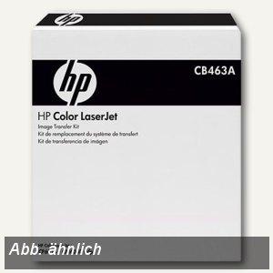 HP Wartungskit Color Laserjet, Q7833A