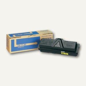 Kyocera Toner schwarz für FS-1030 MFP - ca. 3.000 Seiten, TK1130