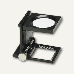 Artikelbild: LED-Fadenzähler