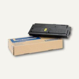 Toner schwarz für FS-6030MFP - ca. 15.000 Seiten