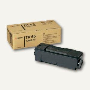 Toner TK6305K schwarz für Taskalfa 3500 - ca. 35.000 Seiten