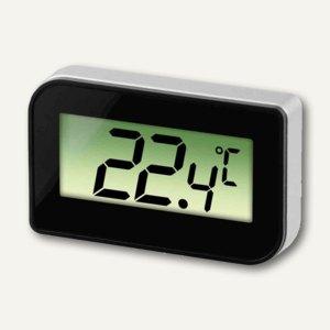 Kühl-/Gefrierschrankthermometer