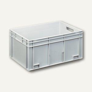 Leichtbehälter EURONORM