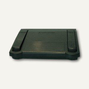 Fußschalter für Olympus DT 550 / DT 1000