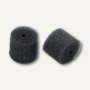 Ohrpolster für Kopfhörer Standard