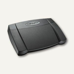 WMC Fußschalter, USB, 24710