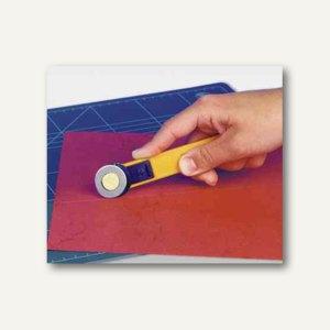 Ersatzmesser für Rollmesser