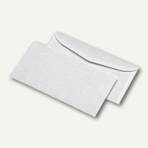 Briefumschlag DIN C6/5