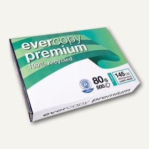 Artikelbild: Kopierpapier Evercopy Premium