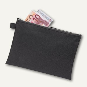 Banktaschen A5