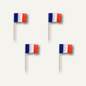 Deko-Picker Frankreich
