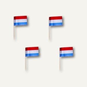 Deko-Picker Niederlande