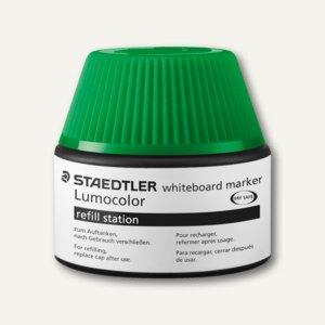Refill-Station Lumocolor für Whiteboard-Marker 351