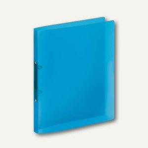 Ringbücher PROPYGLASS® Viquel A4