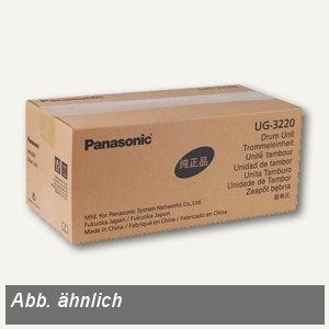 Panasonic Trommel für ca. 6.000 Seiten, UG3390