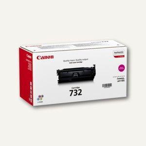 Lasertoner 732M