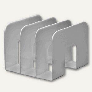 Durable Katalogsammler Serie TREND, grau, 1701395050