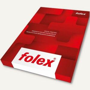 Farb-Laserfolie BG-72