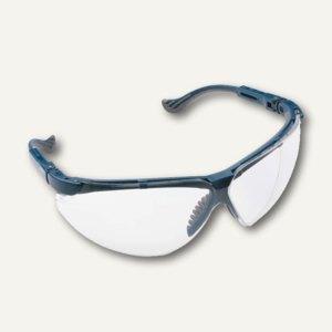 Schutzbrille XC FogBan, PC, klar, Antibeschlag-Beschichtung, 10 Stück, 1011027