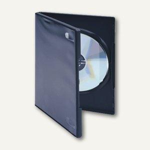 Artikelbild: DVD-Slim-Leerhüllen