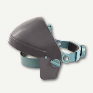 Kopfhalterung Supervizor SB600