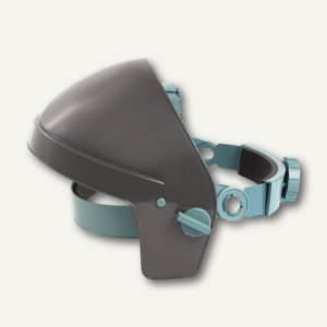 Artikelbild: Kopfhalterung Supervizor SB600