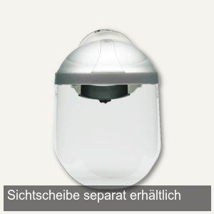 Kopfhalterung Tuffmaster H8