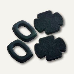 Artikelbild: Hygienesatz für Kapselgehörschutz Leightning L1