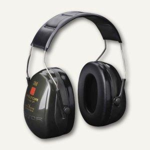 Kapsel-Gehörschutz Optime II