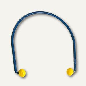 Artikelbild: E-A-R caps Gehörschutz-Bügelstöpsel