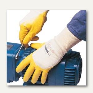 Honeywell Schutzhandschuhe Sahara® 100, Nitril, Größe 10, 10 Paar, 100-10
