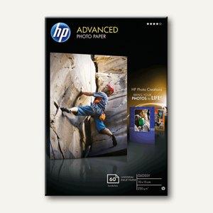 Fotopapier Advanced