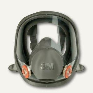 Artikelbild: Atemschutz-Vollmaske 6800M