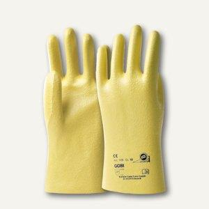 Schutzhandschuhe Gobi® 109