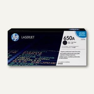 Lasertoner 650A