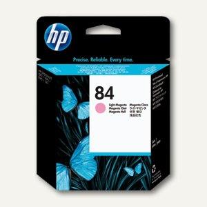 HP Druckkopf Nr. 84 magenta-hell, C5021A