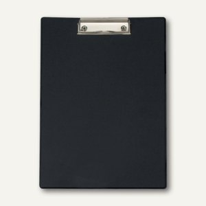 Schreibplatte magnetisch