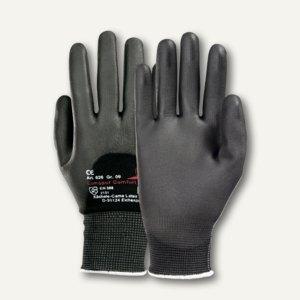 Schutzhandschuhe Camapur® Comfort 626