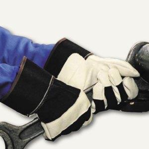 Honeywell Schutzhandschuhe Man at Work, Größe 10, 10 Paar, 301