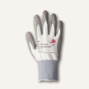 Honeywell Schutzhandschuhe Camapur® Cut 620, HPPE-Faser, Größe 7, 10 Paar, 620