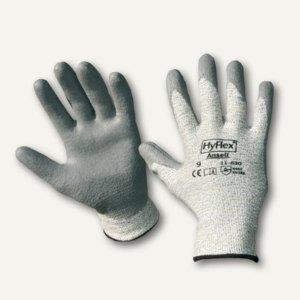 Ansell Schutzhandschuhe HyFlex®, Größe 8, 12 Paar, 11-630