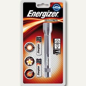 Taschenlampe Metal