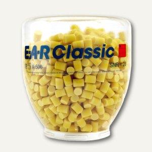 Refill Aufsatz Gehörschutzstöpsel E-A-R Classic II One Touch