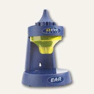 3M E-A-R One-Touch Gehörschutzspender, ohne Füllung, PD-01-000