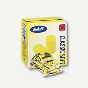 Gehörschutzstöpsel E-A-R Classic Soft