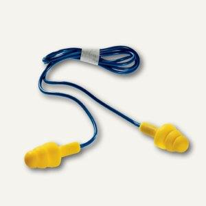 Gehörschutzstöpsel mit Kordel EAR Ultrafit
