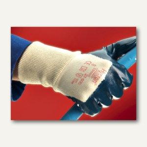 Schutzhandschuhe Hycron®
